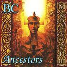 Bc - Ancestors