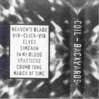 Backwards (New Orleans Mixes)