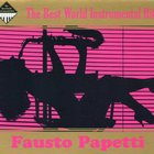 Fausto Papetti - The Best World Instrumental Hits CD1