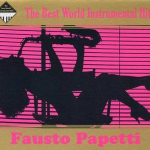 The Best World Instrumental Hits CD2