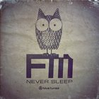 Never Sleep (EP)