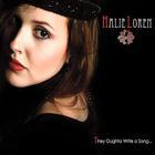 Halie Loren - They Oughta Write A Song
