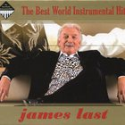 The Best World Instrumental Hits CD1