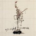 Nils Lofgren - Crooked Line