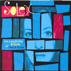 Solex - The Laughing Stock Of Indie Rock