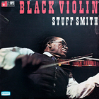 Black Violin (Vinyl)