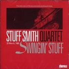 Swingin' Stuff (Remastered 2005)
