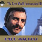 Paul Mauriat - The Best World Instrumental Hits CD1