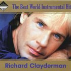 The Best World Instrumental Hits CD2
