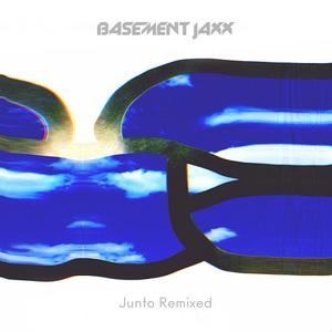 Junto Remixed