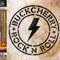 Buckcherry - Rock 'N' Roll