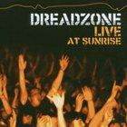 Live At Sunrise