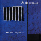 Jools Holland - The Full Compliment