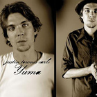 Justin Townes Earle - Yuma
