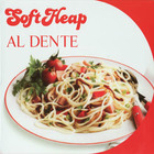 Al Dente (Reissued 2008)