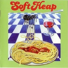 Soft Heap (Remastered 2009)