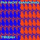 I'm Not Dancing (EP)