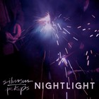 Silversun Pickups - Nightlight (CDS)