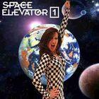 Space Elevator 1