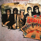 The Traveling Wilburys - Wilburys Box (Vinyl) CD1