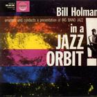 Big Band In A Jazz Orbit (Vinyl)