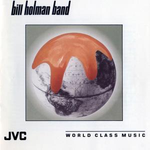 Bill Holman Band