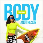 Body And The Sun (Deluxe Edition)