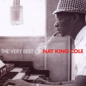 The Very Best Of Nat King Cole CD2