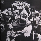 Shel Silverstein - Freakin' At The Freaker's Ball (Vinyl)