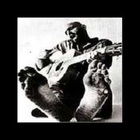 Shel Silverstein - Fuck 'Em (Vinyl)