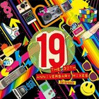 19: The 30Th Anniversary Mixes