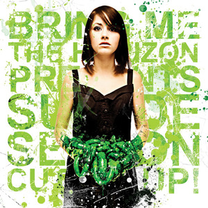Suicide Season (Deluxe Edition)