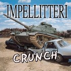 Impellitteri - Crunch CD1