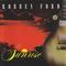 Robben Ford - Sunrise (Live)