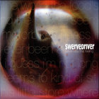 Swervedriver - Never Lose That Feeling (EP)