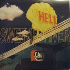 Swervedriver - The Hitcher (CDS)