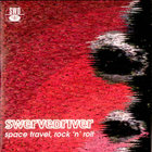 Swervedriver - Space Travel, Rock 'n' Roll (EP)