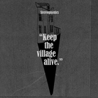 Keep The Village Alive (Deluxe Edition) CD2