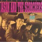 Essential Jason & The Scorchers, Vol. 1