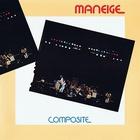 Maneige - Composite (Vinyl)
