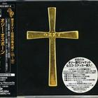 Ozzy Osbourne - The Ozzman Cometh (Japanese Edition) CD2