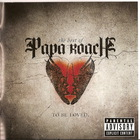 To Be Loved - The Best Of Papa Roach