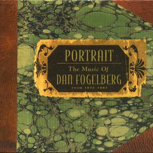 Portrait: Tales & Travels CD4