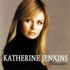 Katherine Jenkins - Premiere