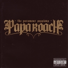Papa Roach - The Paramour Sessions (Japanese Edition)