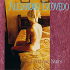 Alejandro Escovedo - Thirteen Years
