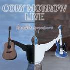 Cory Morrow - Double Exposure: Live CD1
