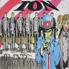 Ton - Blind Follower & Point Of View