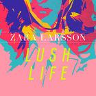 Lush Life (CDS)
