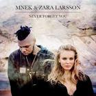 Zara Larsson - Never Forget You (CDS)